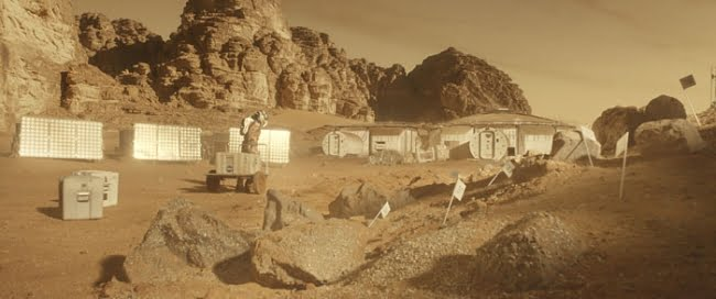 the-martian-filming-locations-pic3