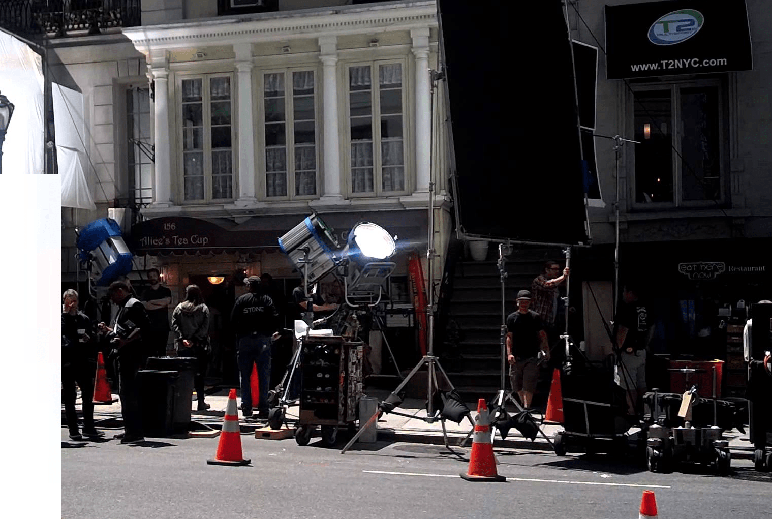 trainwreck-filming-locations-2