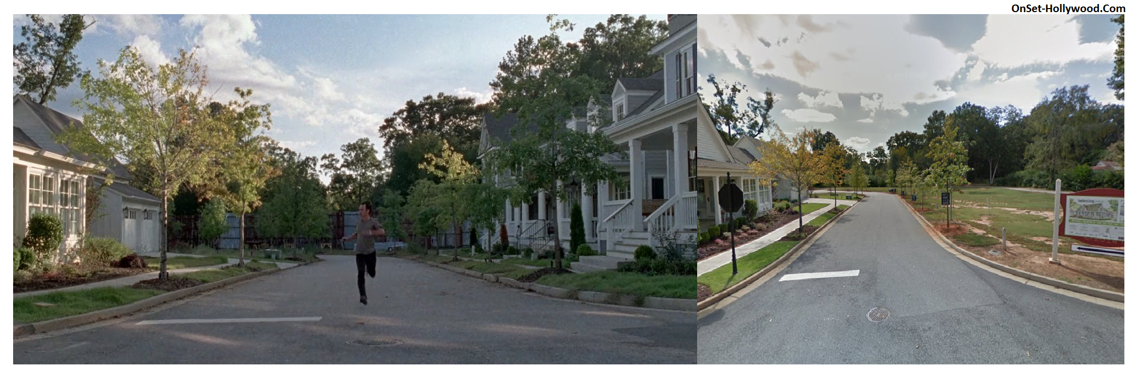 walking-dead-season5-filming-locations-pic4