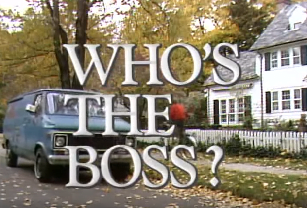 whos-the-boss-filming-locations