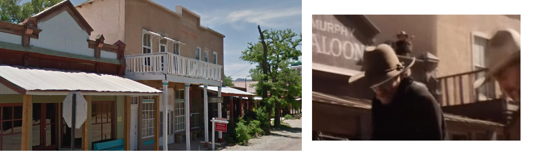 young-guns-1988-filming-locations