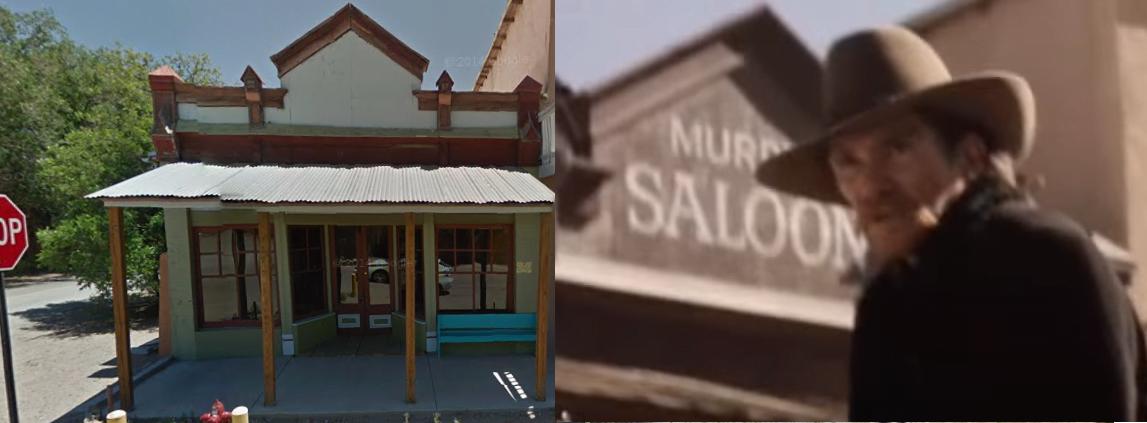 young-guns-location-murphy-saloon