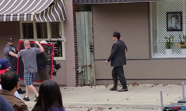 11.22.63-filming-locations