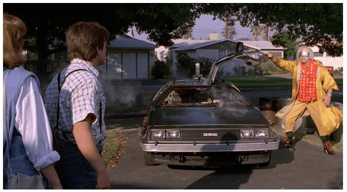 Back-to-the-Future-2-filming-locations-mcfly-house-1985