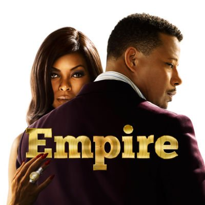 empire-filming-locations-itunes-poster