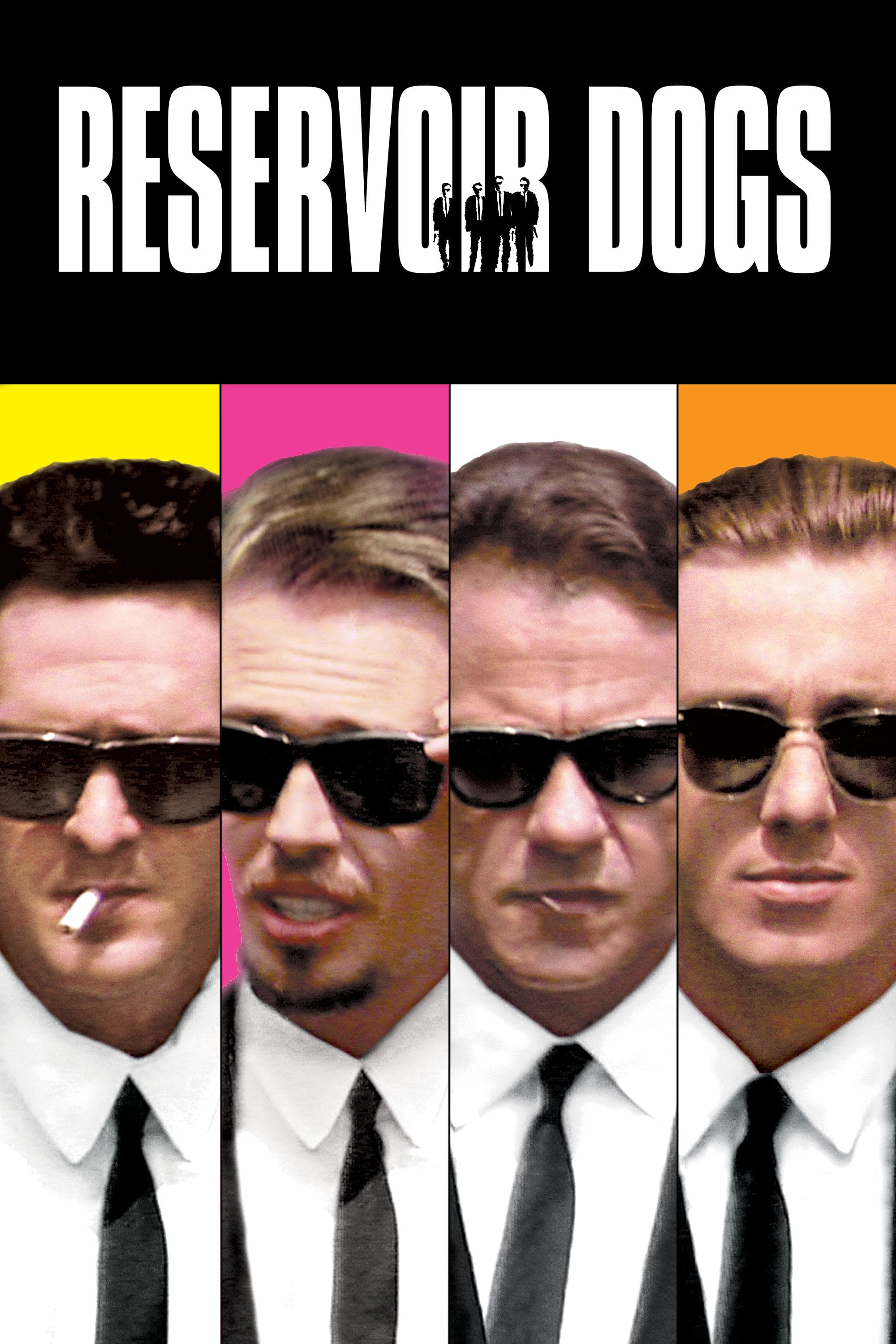 reservoir-dogs-filming-locations-itunes-poster