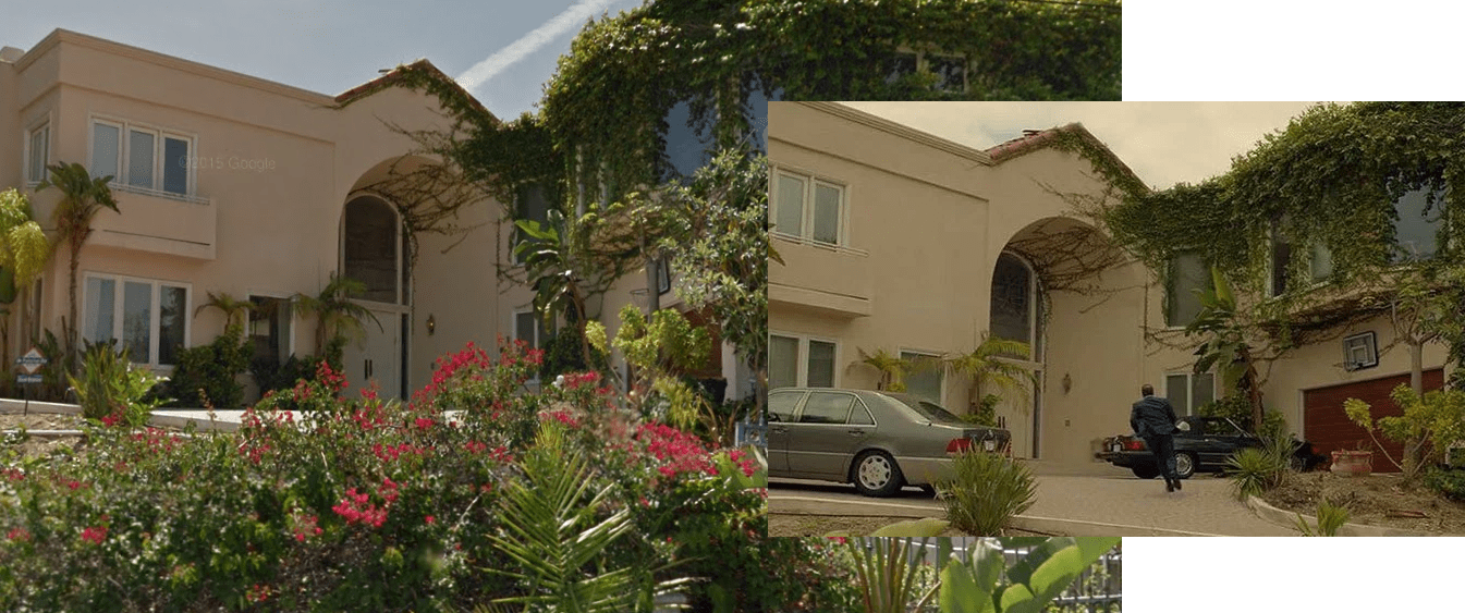 The-People-V-OJ-Simpson-filming-locations-kardashians-house-encino-2