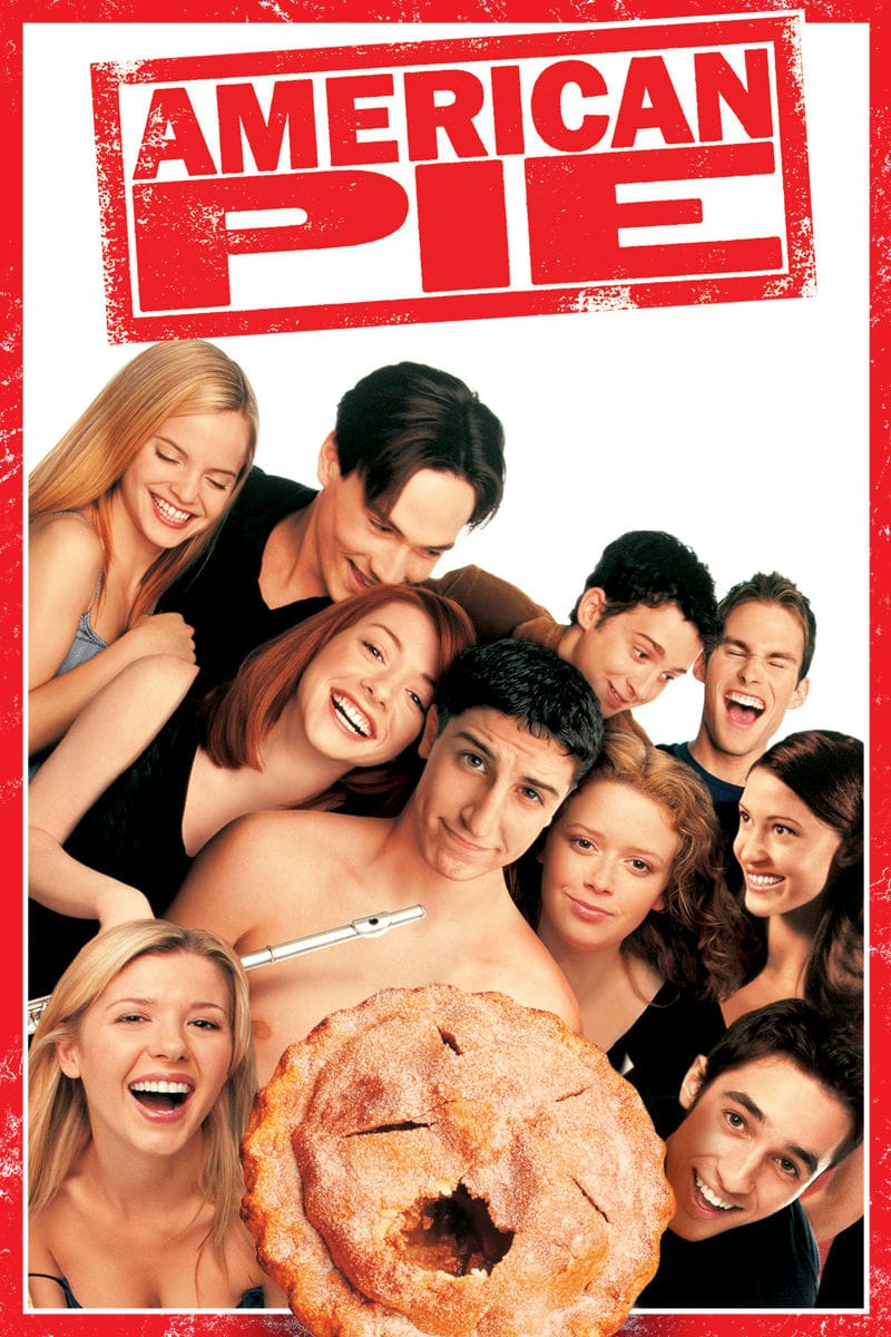 american-pie-filming-locations-itunes-dvd-poster