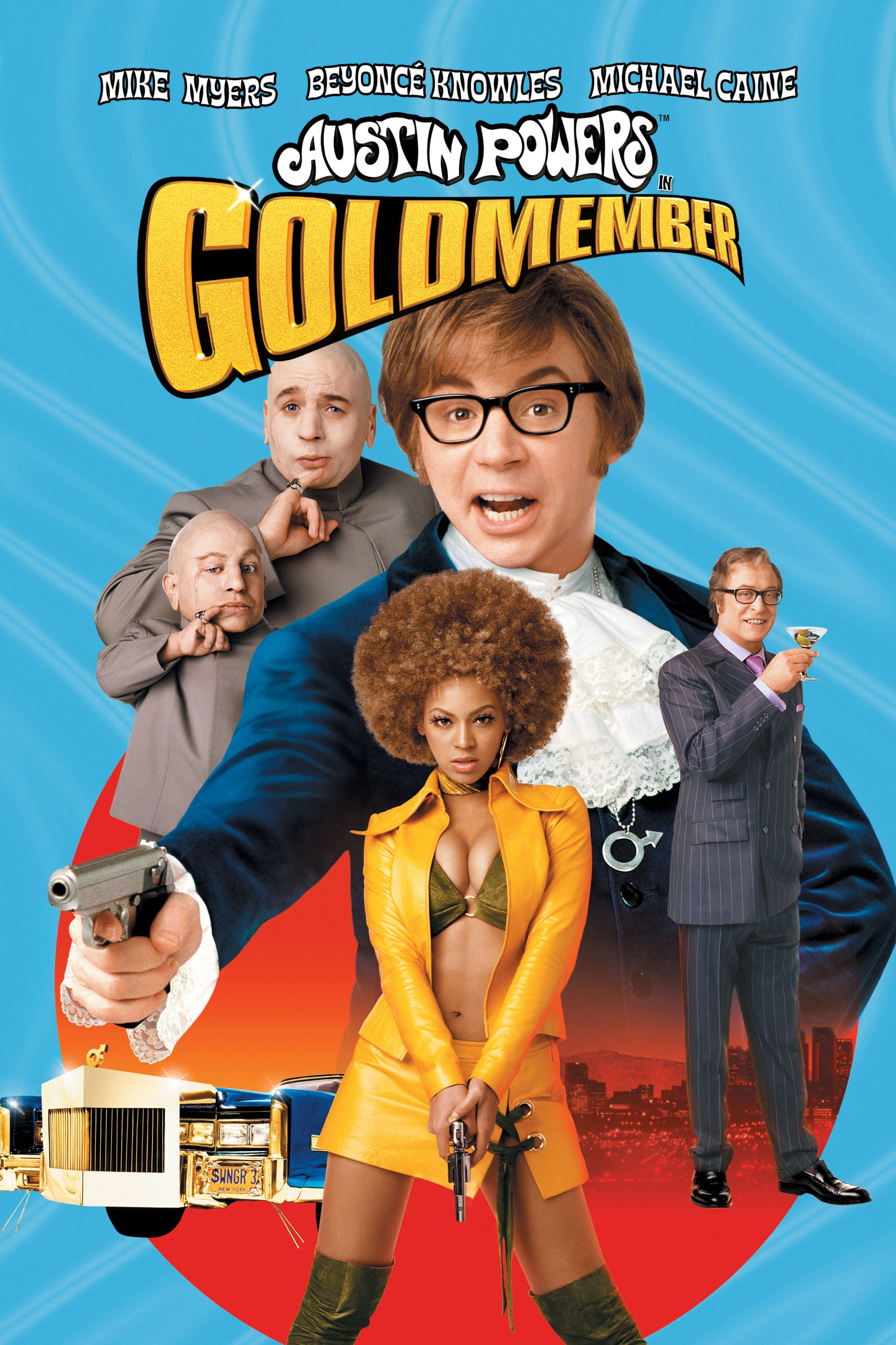 austin-powers-in-goldmember-filming-locations-poster