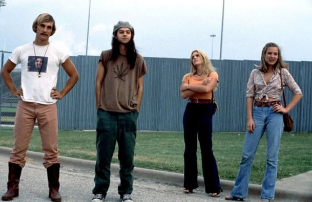 dazed-and-confused-filming-locations-austin-texas
