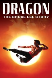 dragon-a-bruce-lee-story-filming-locations-poster