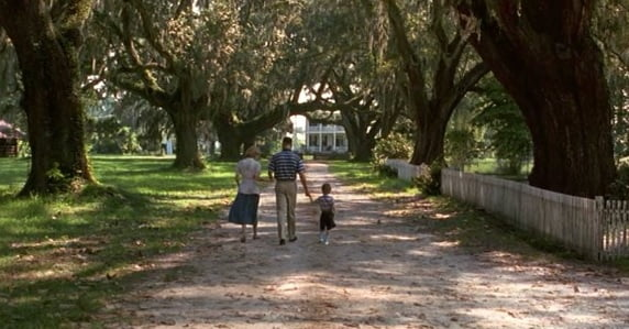 forrest-gump-filming-locations-forrest-house