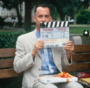 forrest-gump-filming-locations
