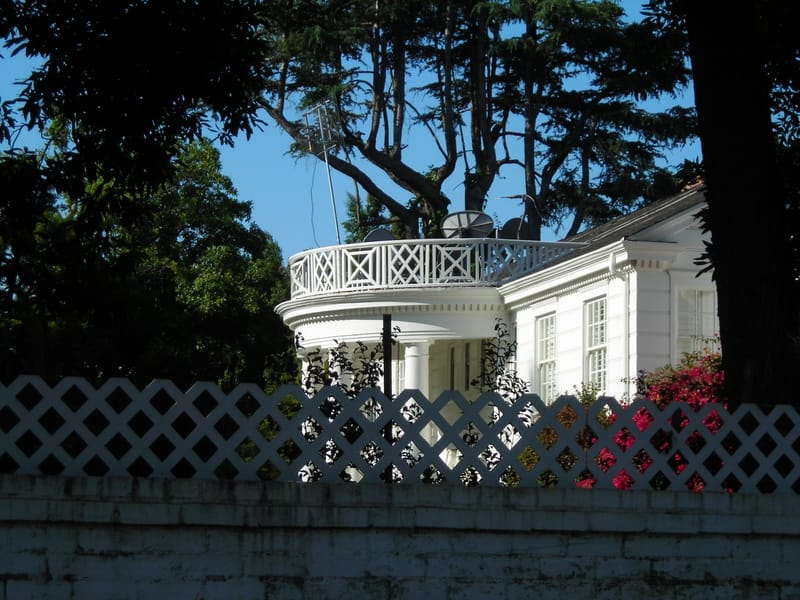 fresh-prince-of-bel-air-filming-locations-house-pic1