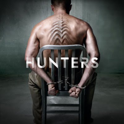 hunters-filming-locations-poster