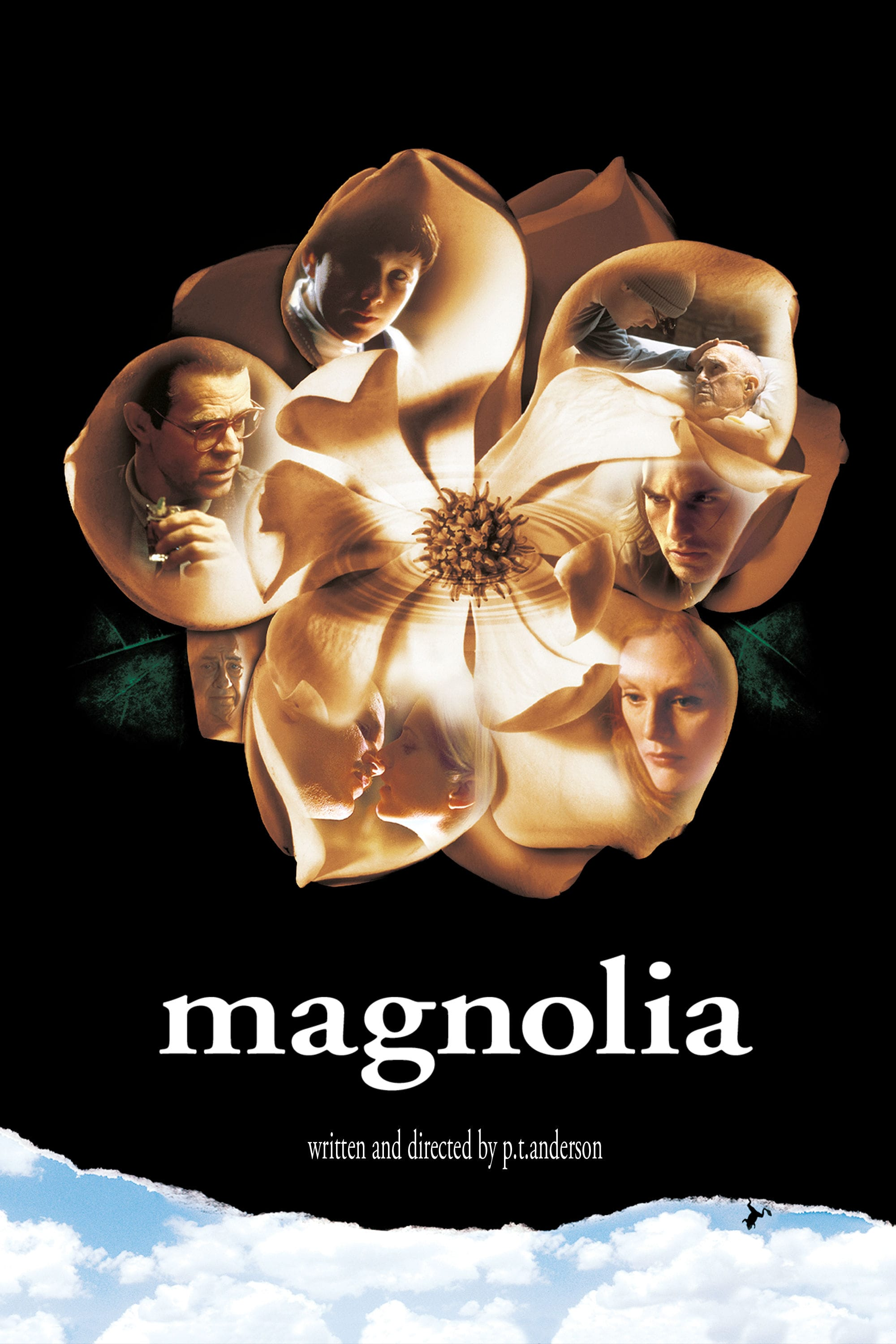 magnolia-filming-locations-poster