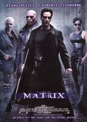 matrix-filming-locations-poster