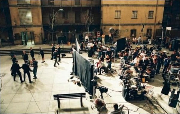 matrix-filming-locations