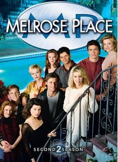 melrose-place-tv-series-filming-locations