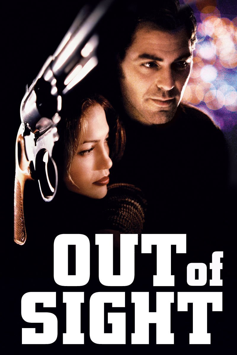 out-of-sight-filming-locations-poster