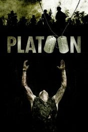 platoon-1986-filming-locations-poster