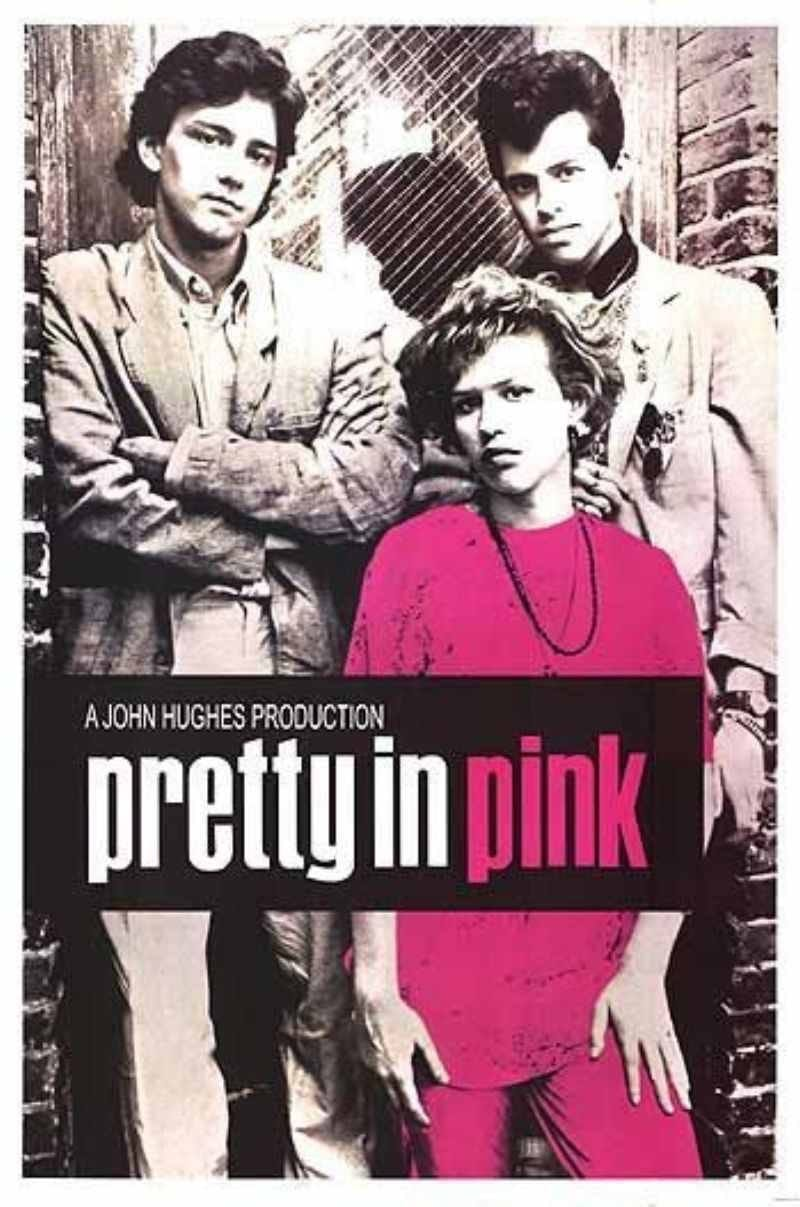pretty-in-pink-filming-locations-poster