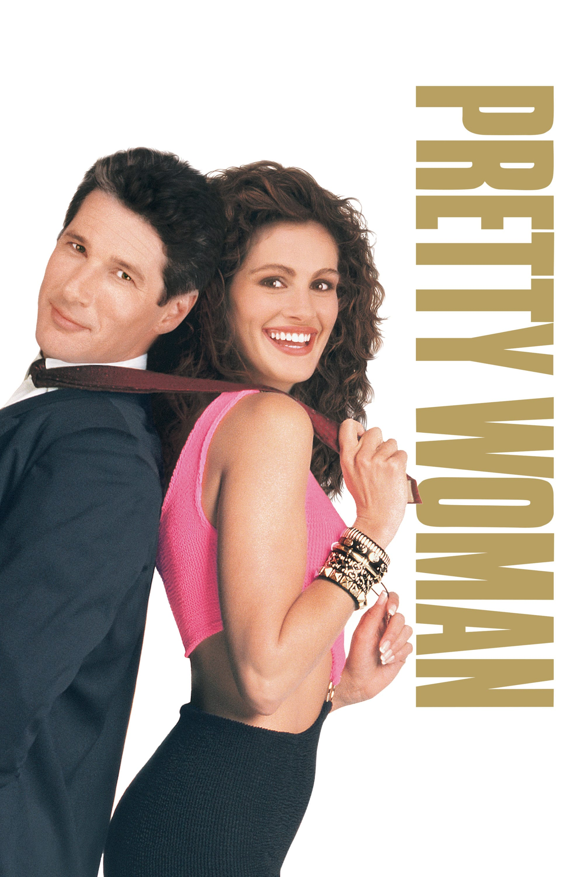 pretty-woman-filming-locations-poster