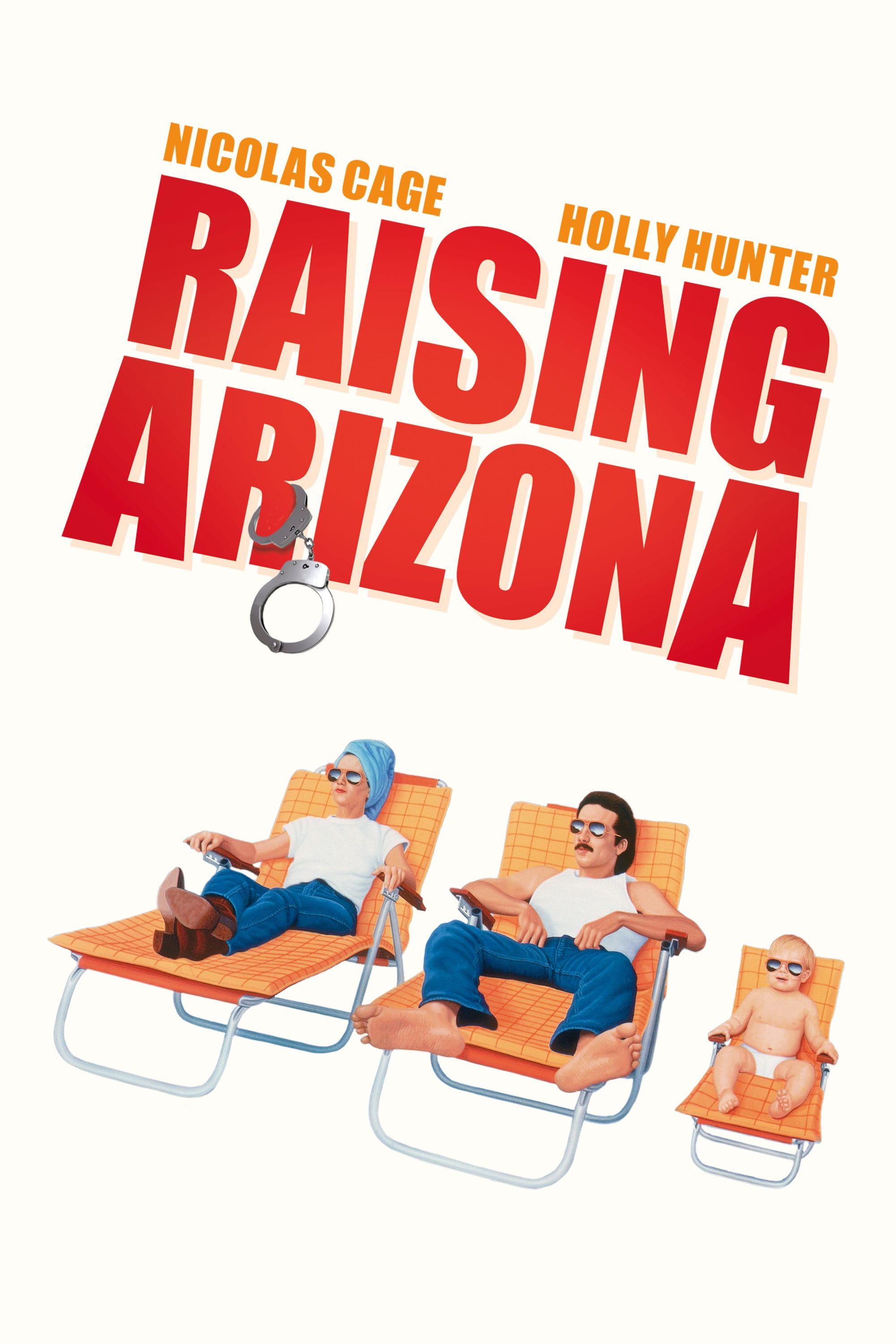 raising-arizona-filming-locations-poster
