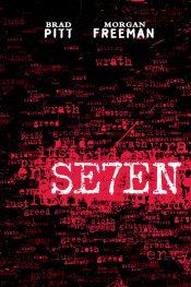 se7en-filming-locations-poster
