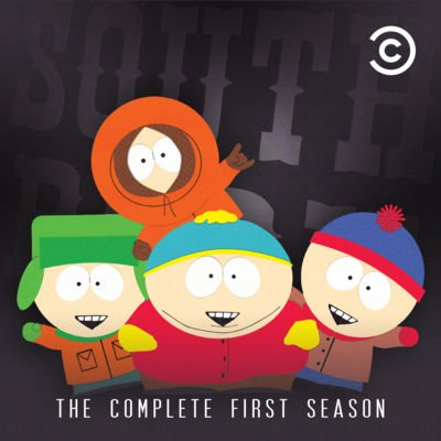 south-park-filming-locations-poster