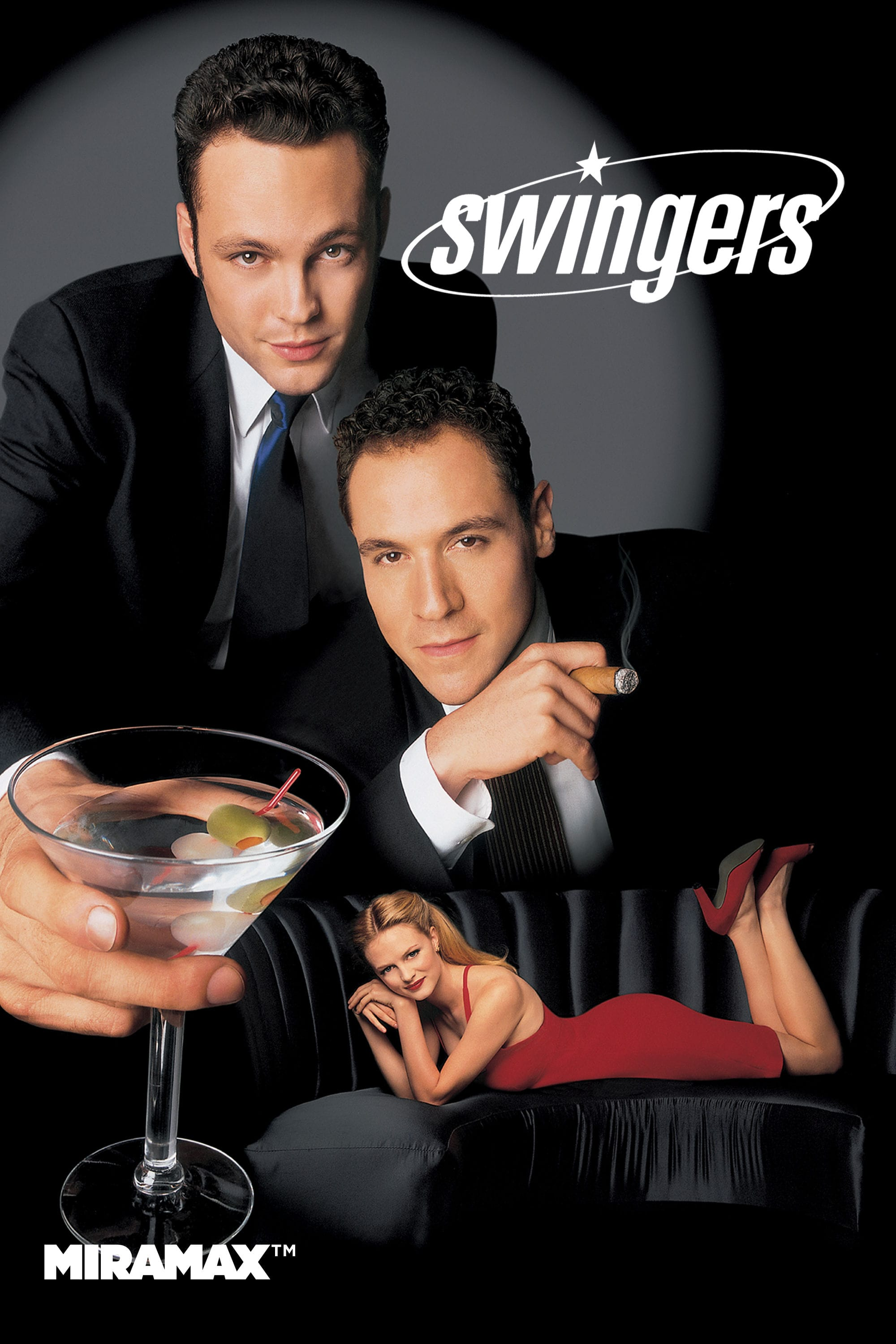 swingers-filming-locations-poster