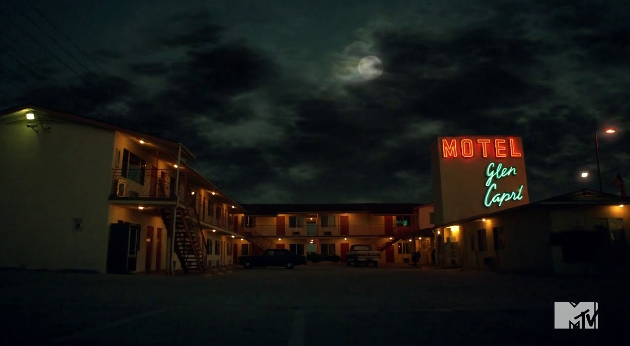teen-wolf-filming-locations-hotel