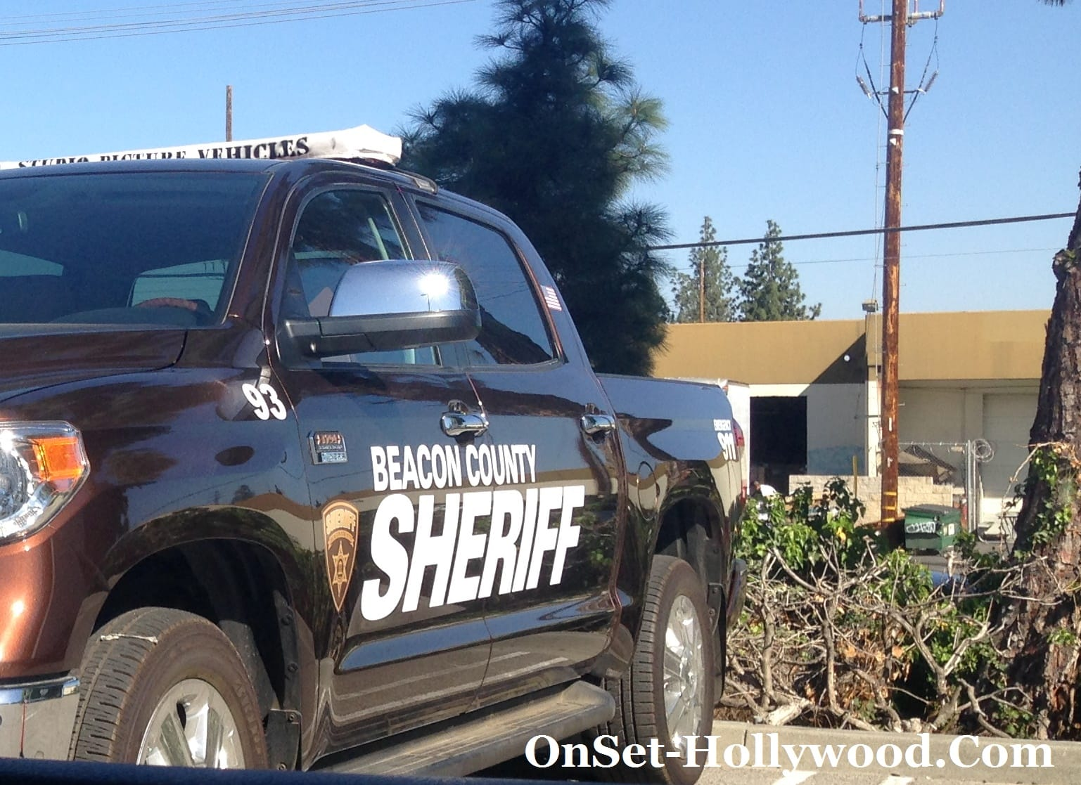 teen-wolf-filming-locations-pic2