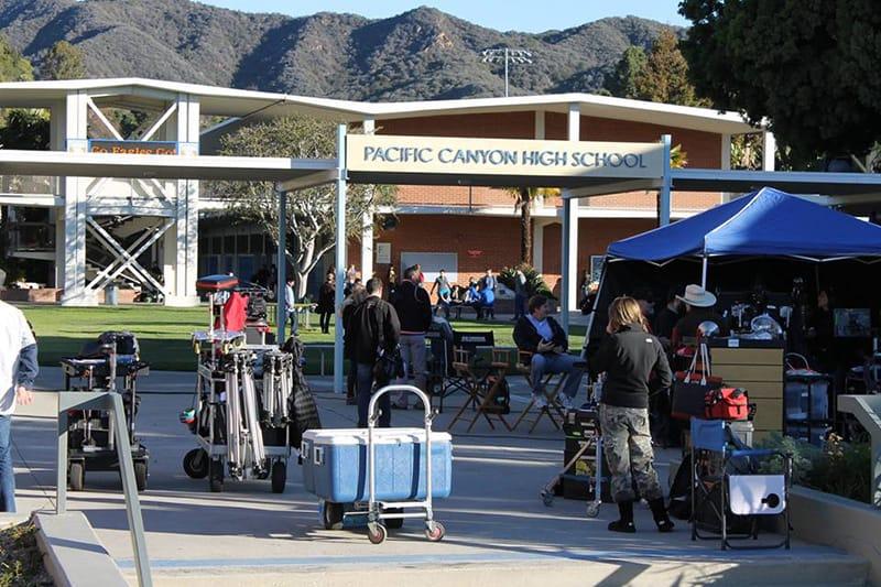 teen-wolf-filming-locations-school2