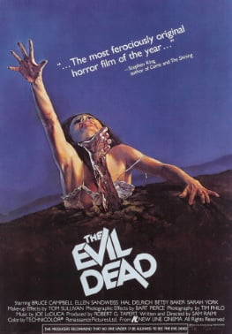 the-evil-dead-filming-locations-poster