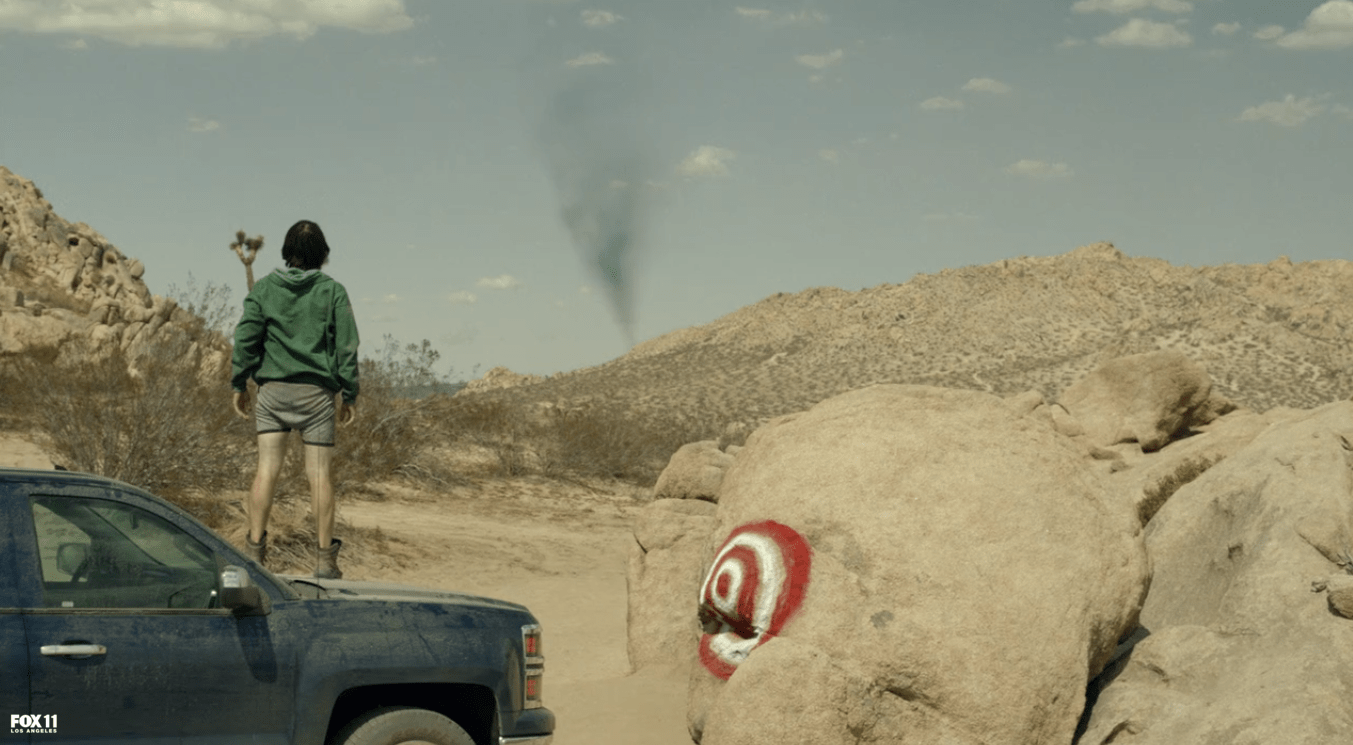 the-last-man-on-earth-filming-locations-alive-in-tucson-bullseye