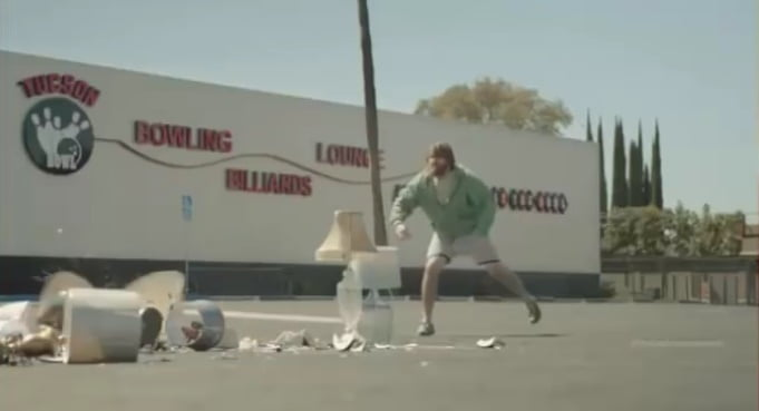 the-last-man-on-earth-filming-locations-phil-bowling