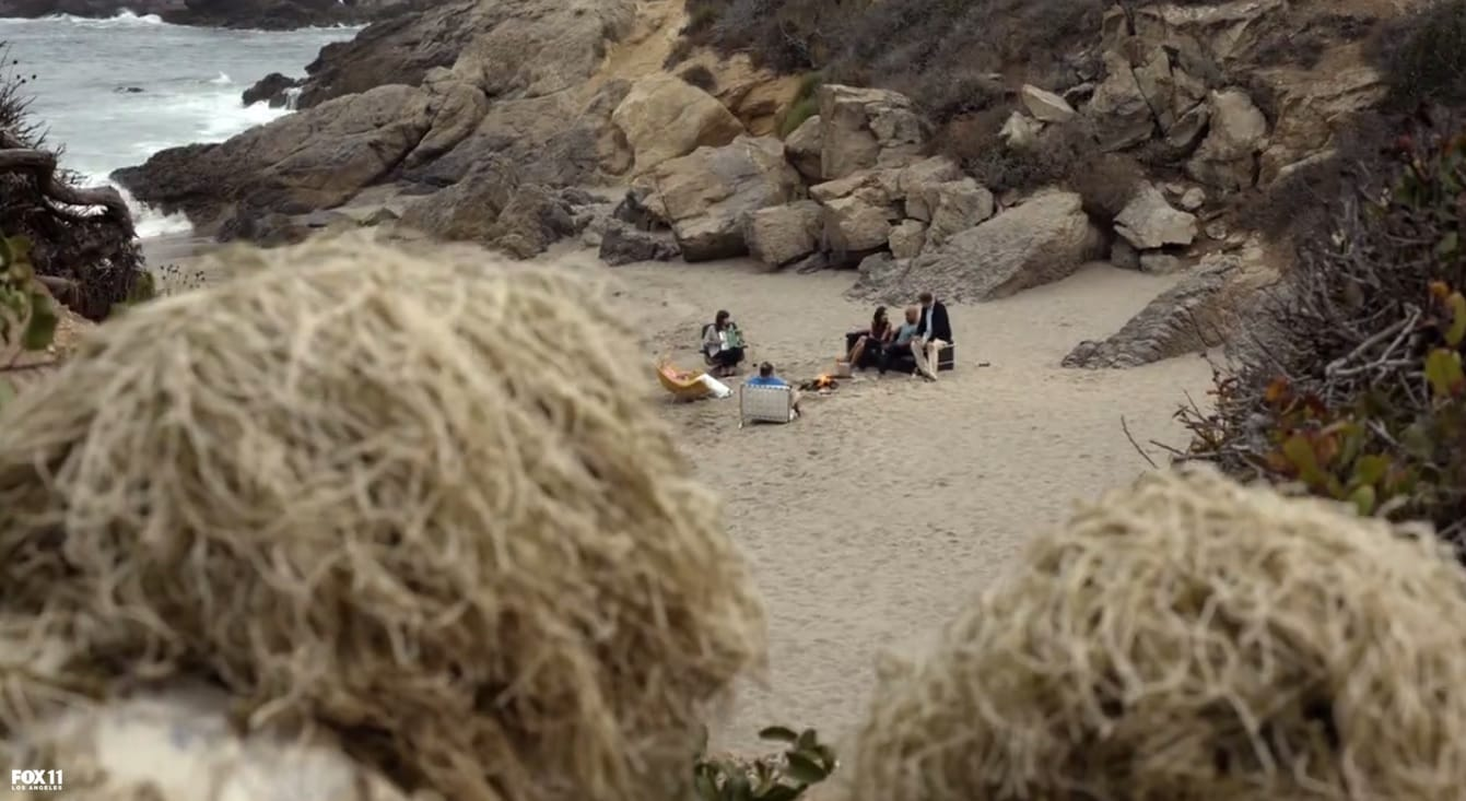 the-last-man-on-earth-filming-locations-the-boo-beach