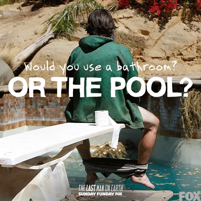 the-last-man-on-earth-filming-locations-toilet-pool