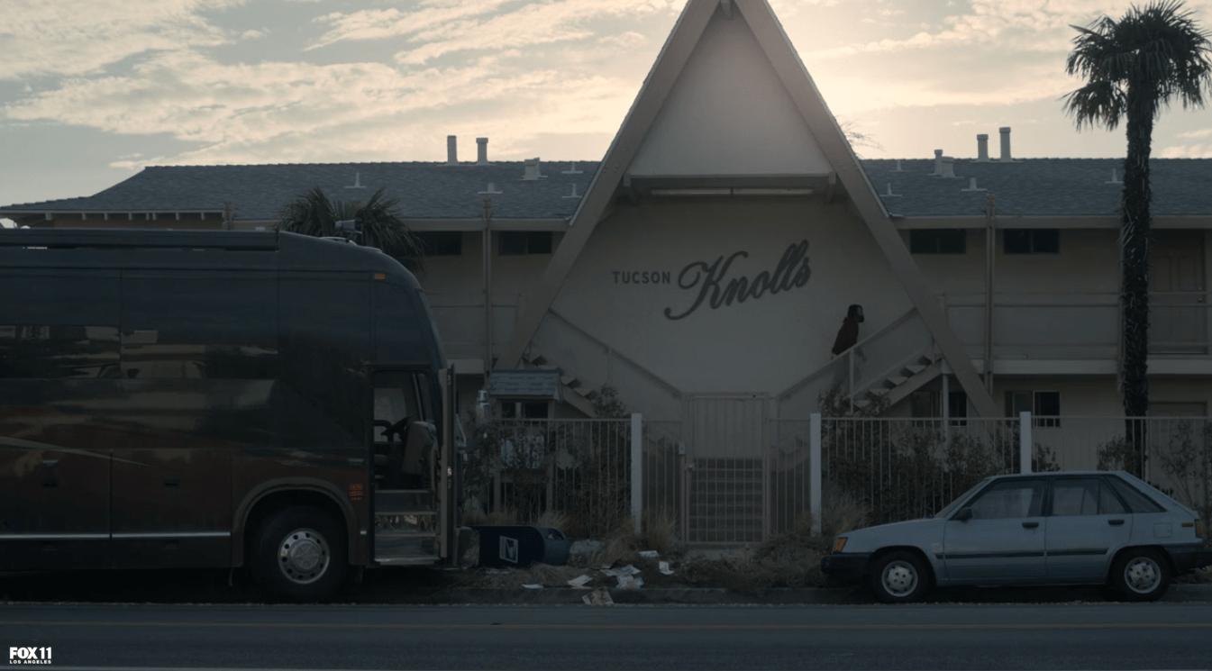 the-last-man-on-earth-filming-locations-tucson-knolls