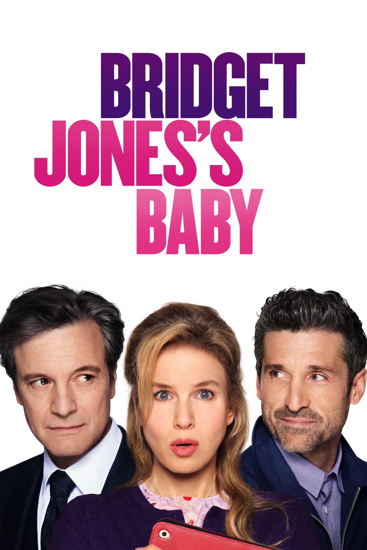 bridget-jones-baby-filming-locations-dvd-poster