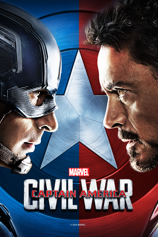 captain-america-civil-war-filming-locations-itunes-poster