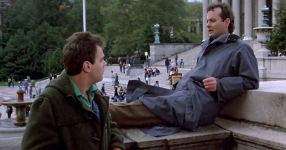 Ghostbusters-1984-filming-locations-pic2