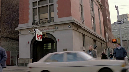 Ghostbusters-1984-filming-locations-pic3