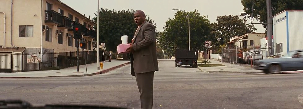 pulp-fiction-filming-locations-butch