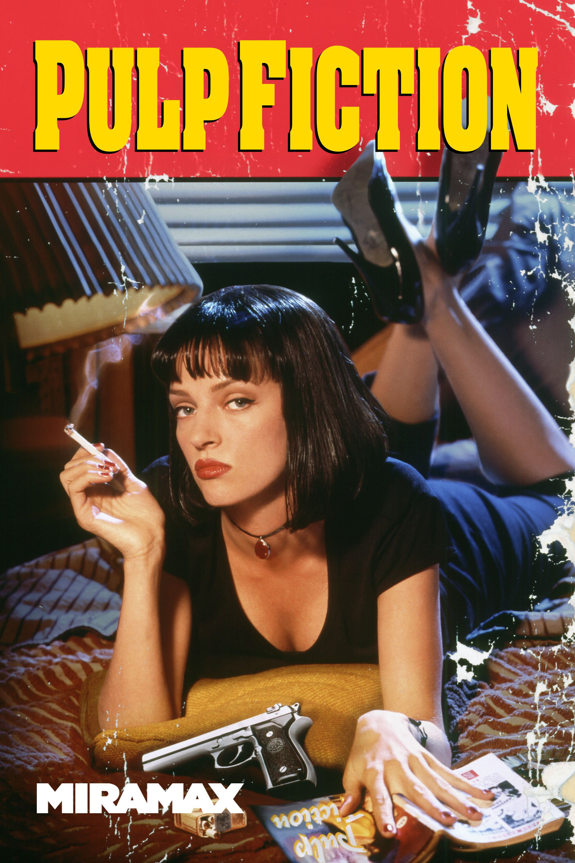 pulp-fiction-filming-locations-itunes-poster