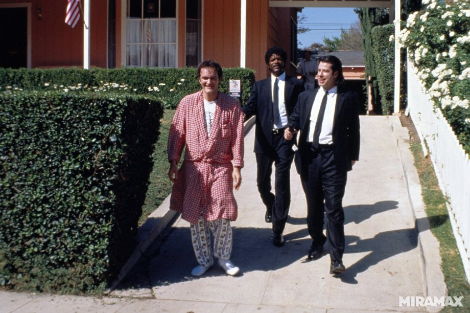 pulp-fiction-filming-locations-jimmie-house-pic2