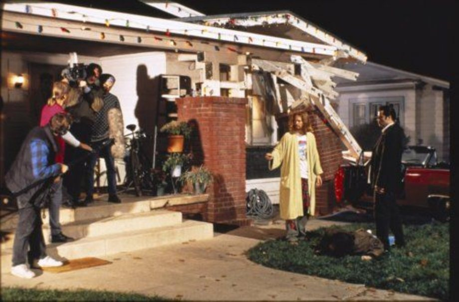 pulp-fiction-filming-locations-lance-house-pic2