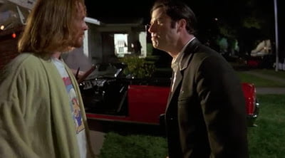 pulp-fiction-filming-locations-lance-house