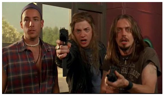airheads-filming-locations-Palatine-Records
